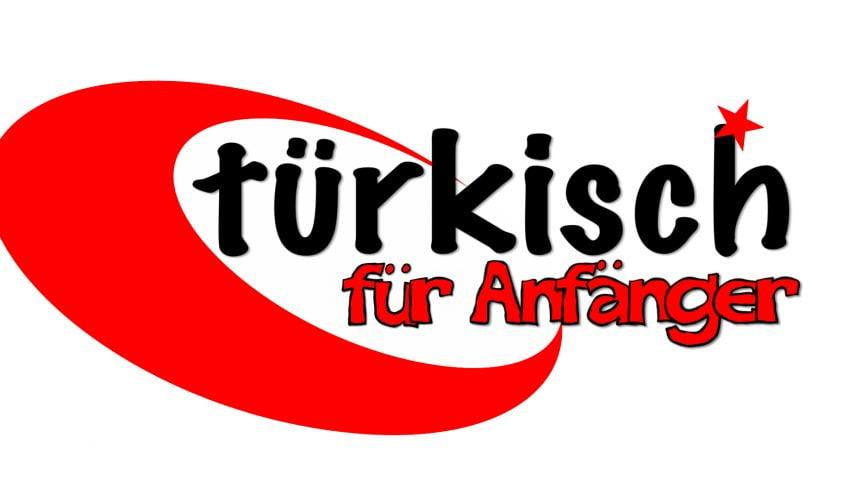 Almanca Dizi